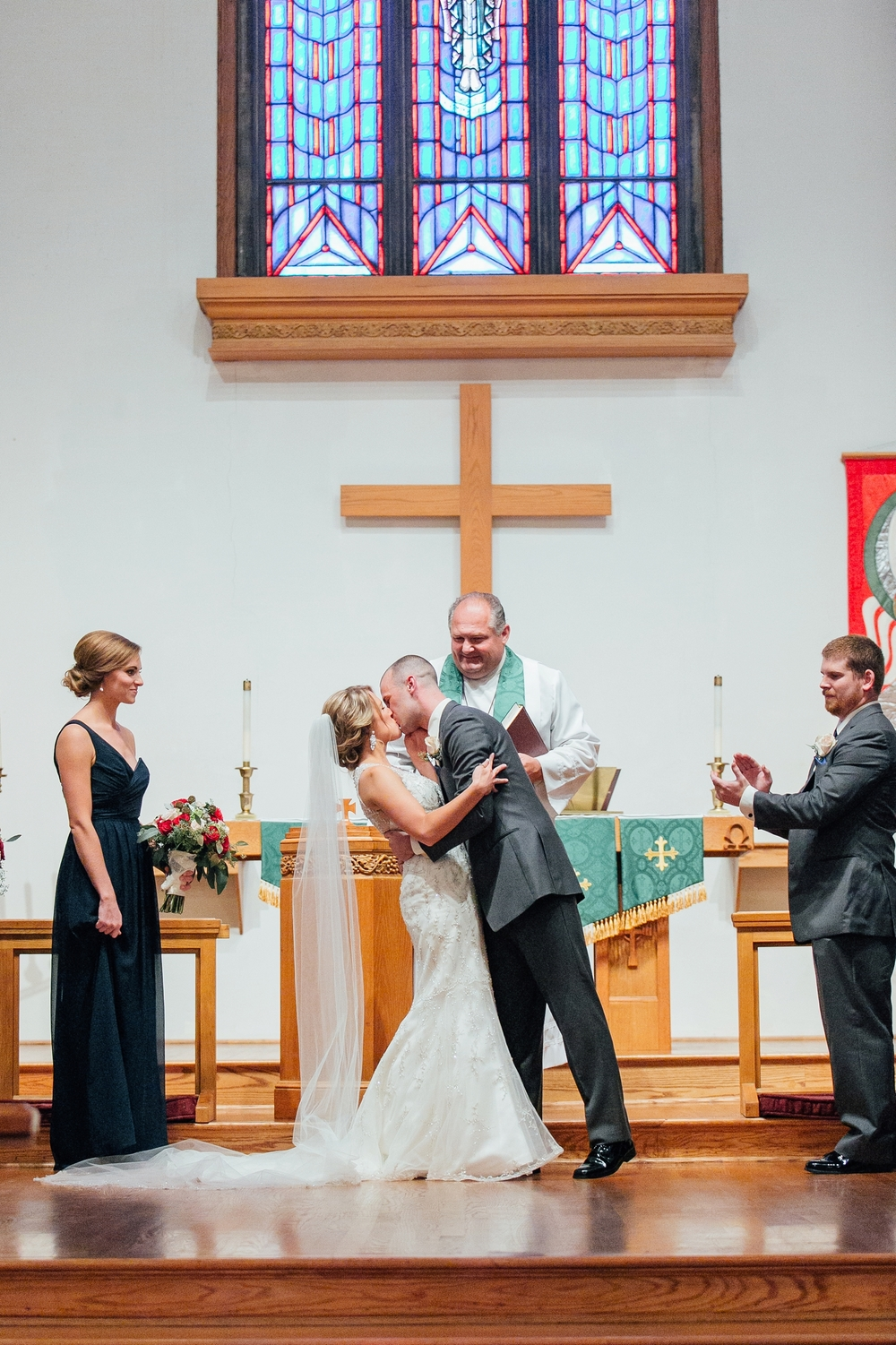 Knoxville-Wedding-Photographer_1135.jpg