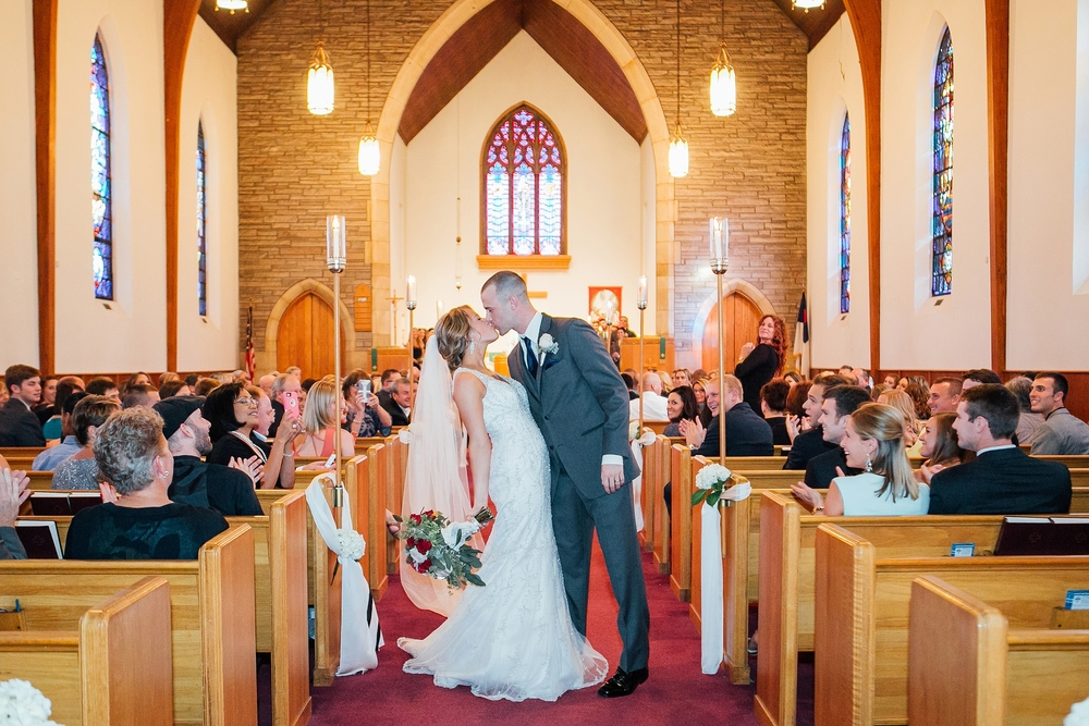 Knoxville-Wedding-Photographer_1137.jpg