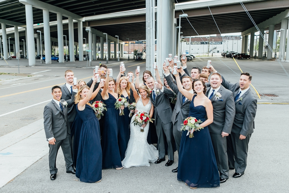 Knoxville-Wedding-Photographer_1144.jpg