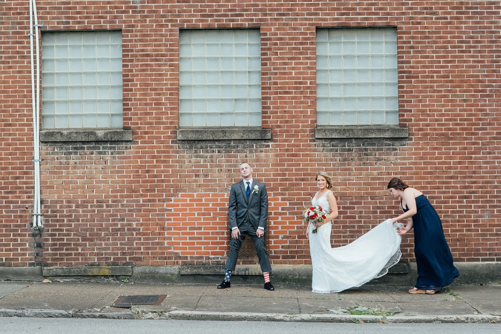 Knoxville-Wedding-Photographer_1145.jpg
