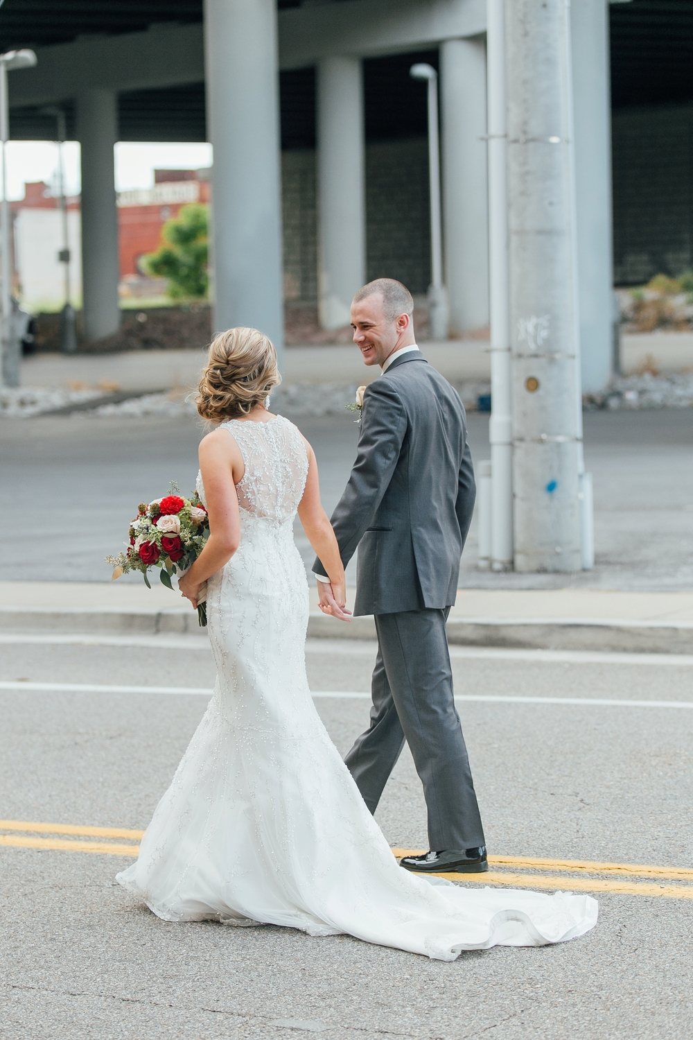 Knoxville-Wedding-Photographer_1149.jpg