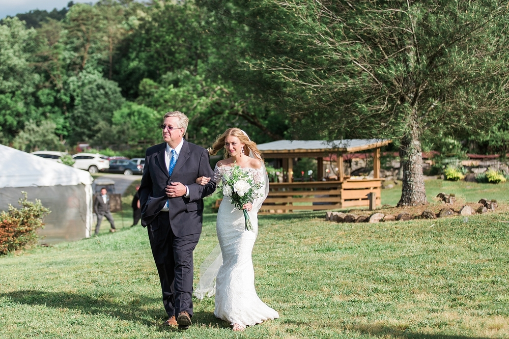 Knoxville-Wedding-Photographer_0167.jpg