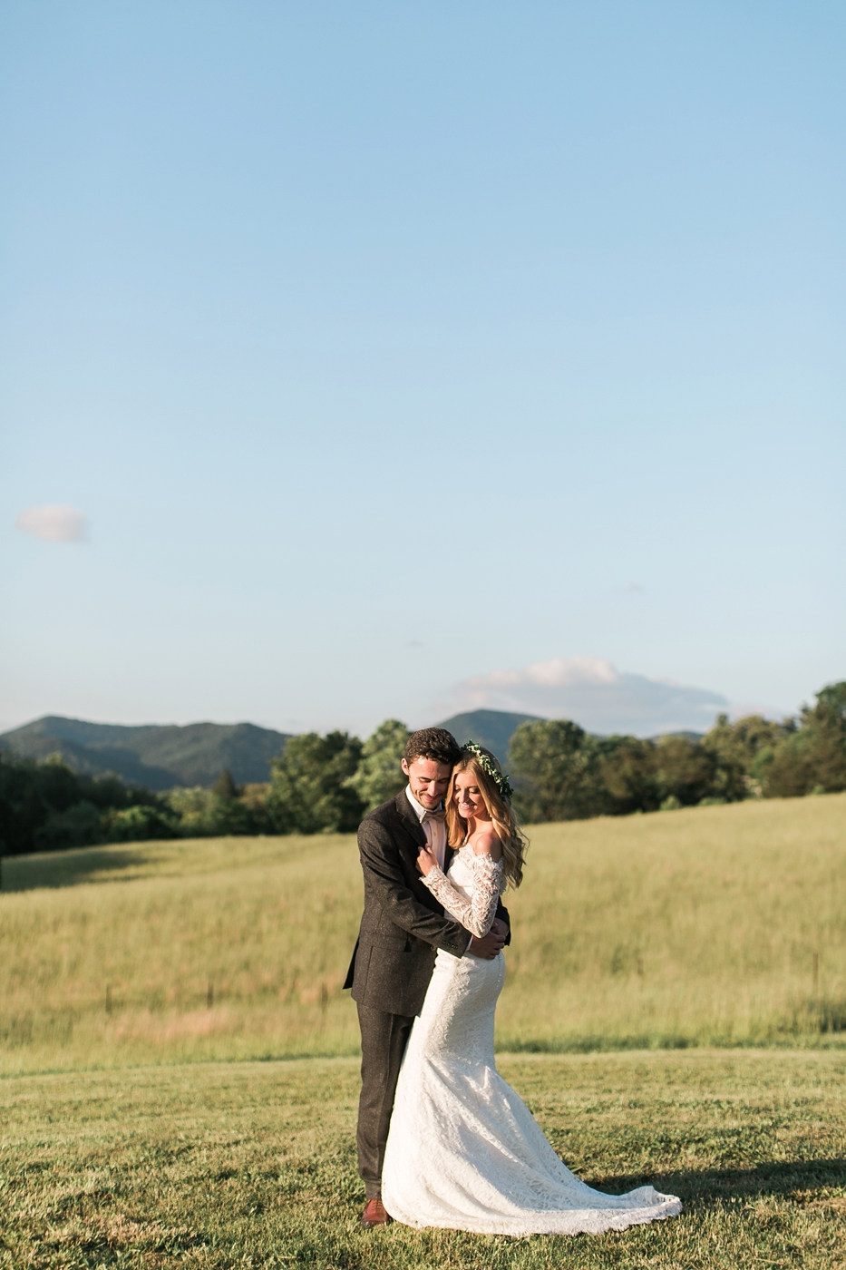 Knoxville-Wedding-Photographer_0191.jpg