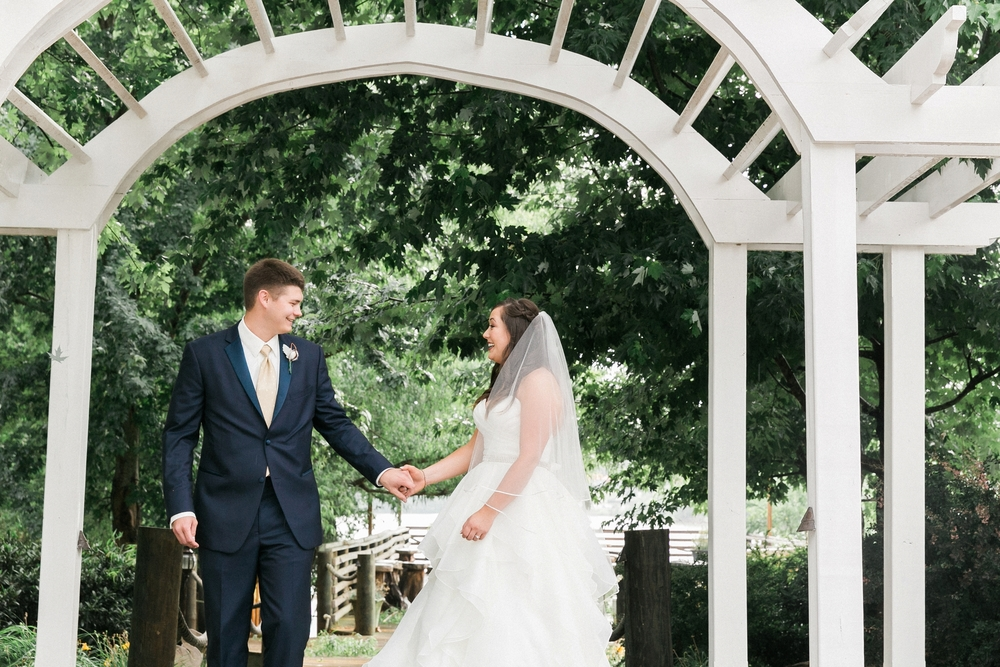Knoxville-Wedding-Photographer_0038.jpg