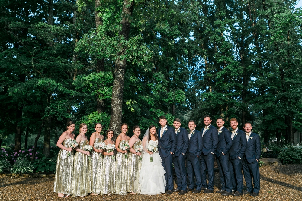 Knoxville-Wedding-Photographer_0057.jpg