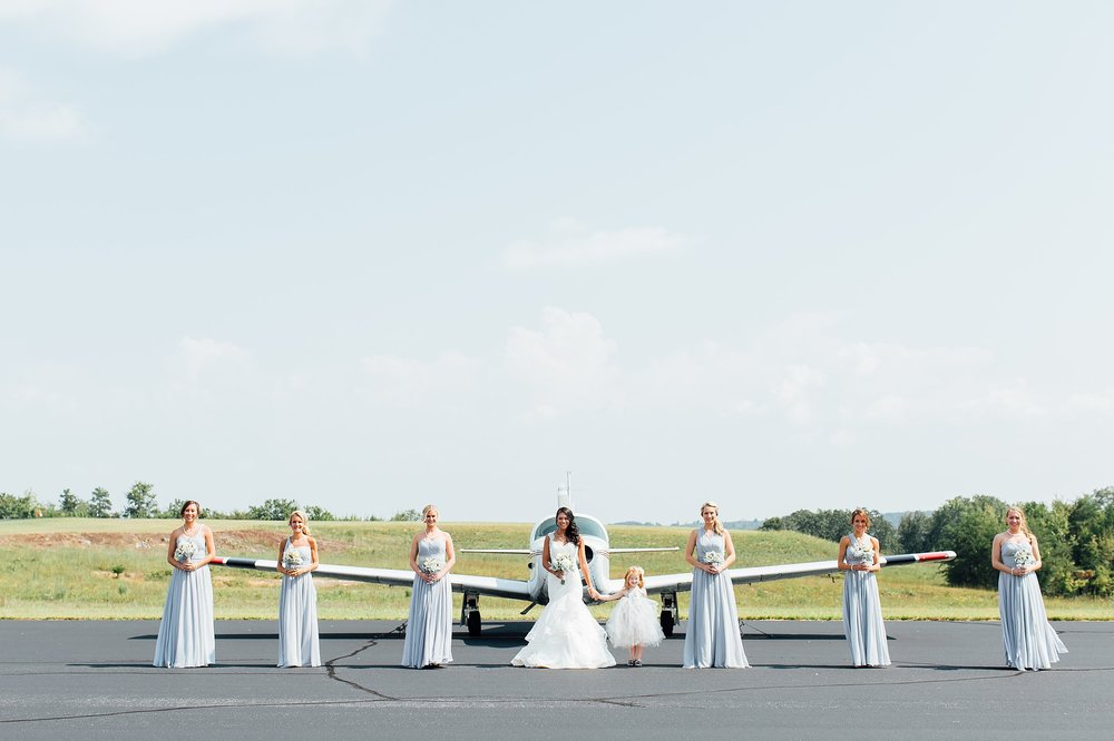 Knoxville Wedding Photographer_0011.jpg