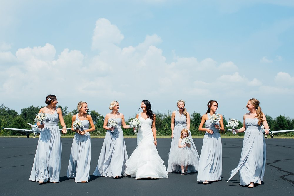 Knoxville Wedding Photographer_0012.jpg