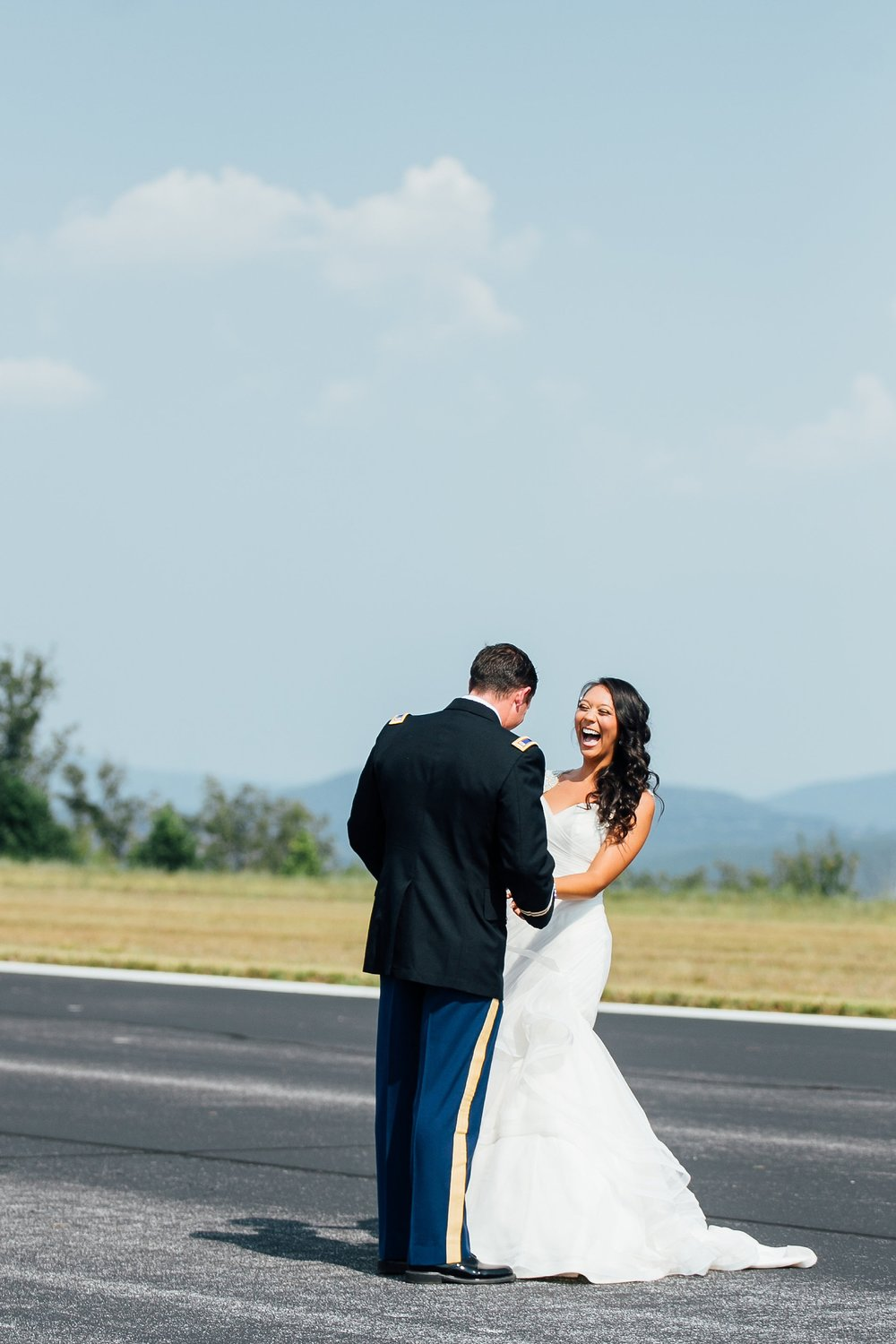 Knoxville Wedding Photographer_0016.jpg