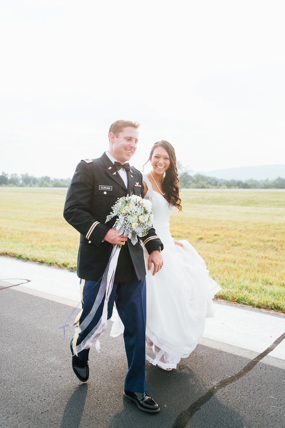 Knoxville Wedding Photographer_0045.jpg