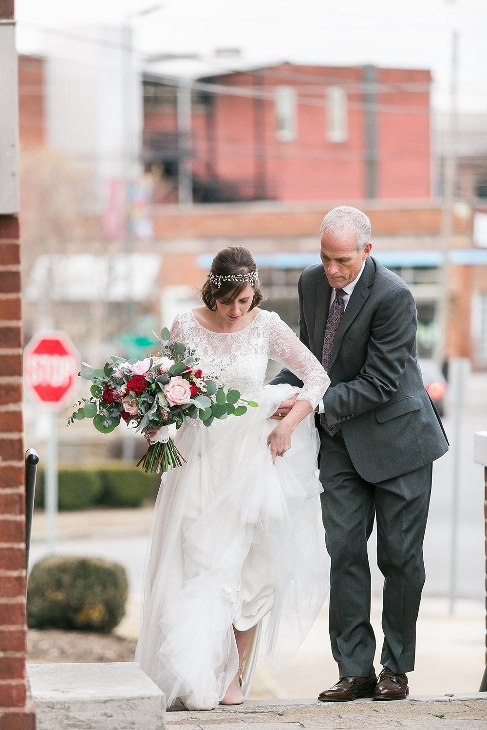 Knoxville Wedding Photographer_0029.jpg