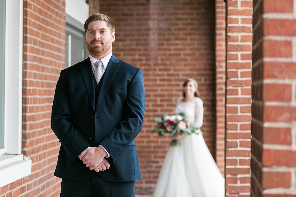 Knoxville Wedding Photographer_0031.jpg