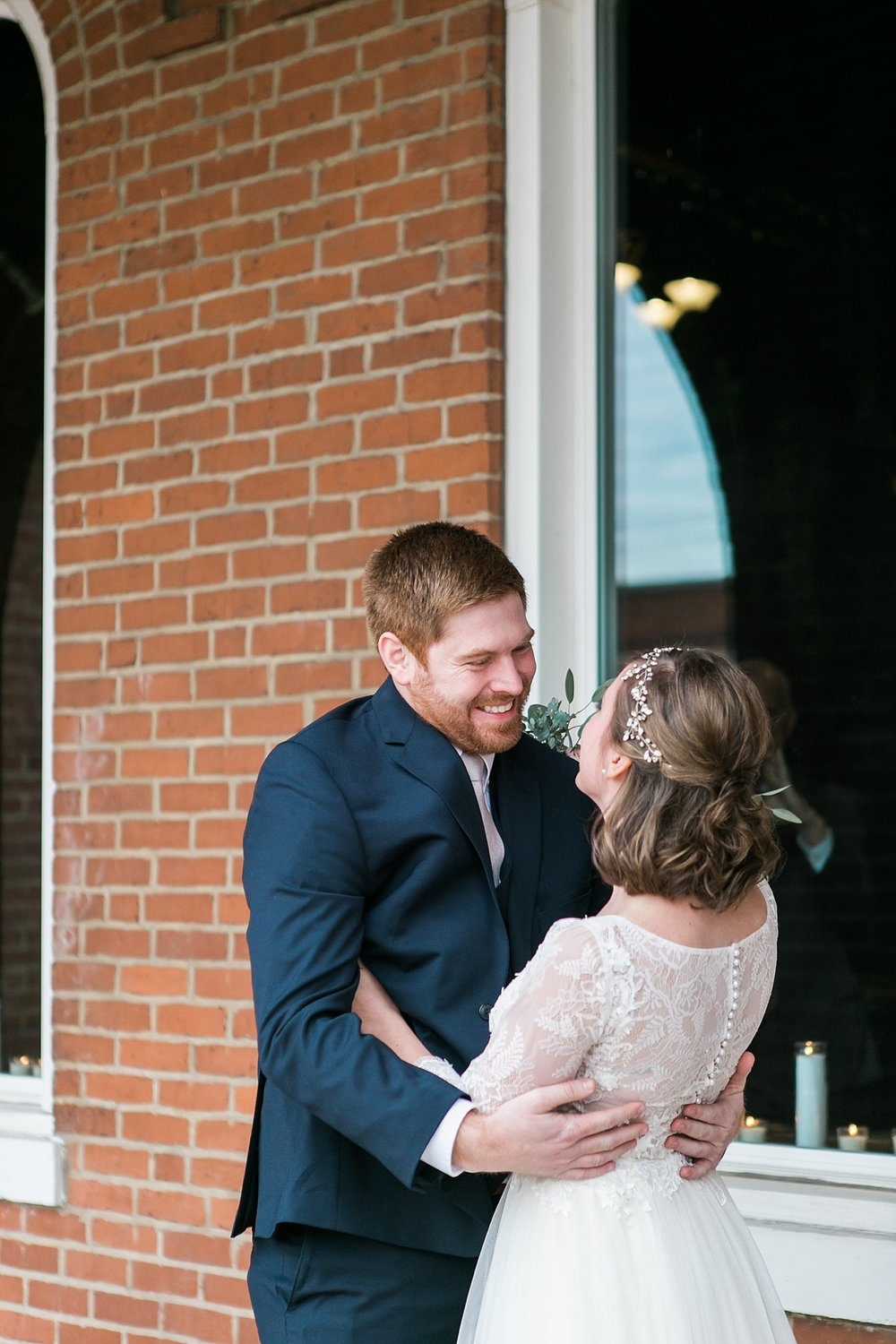 Knoxville Wedding Photographer_0036.jpg