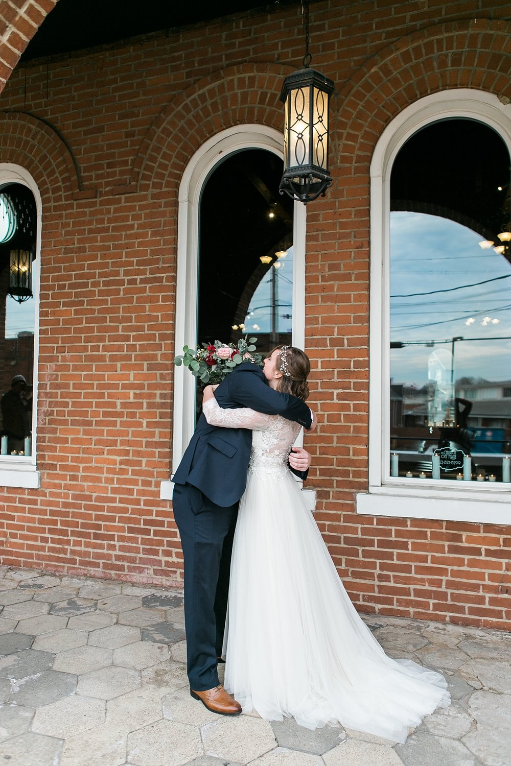 Knoxville Wedding Photographer_0035.jpg
