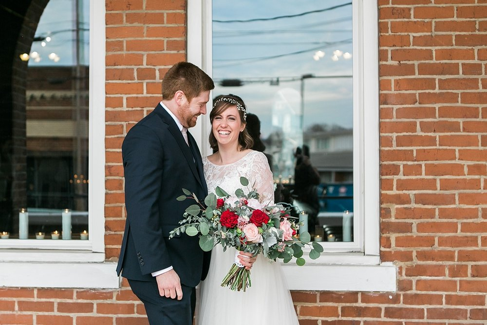Knoxville Wedding Photographer_0041.jpg