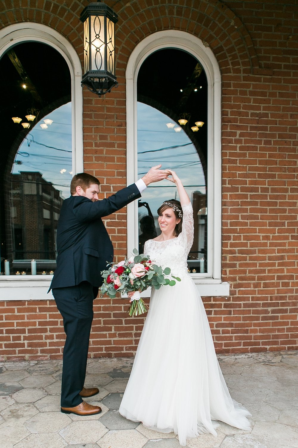 Knoxville Wedding Photographer_0040.jpg