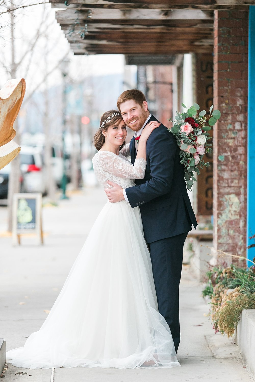 Knoxville Wedding Photographer_0047.jpg