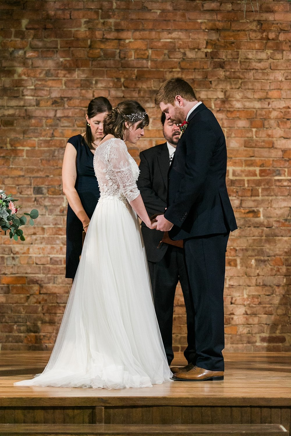Knoxville Wedding Photographer_0067.jpg