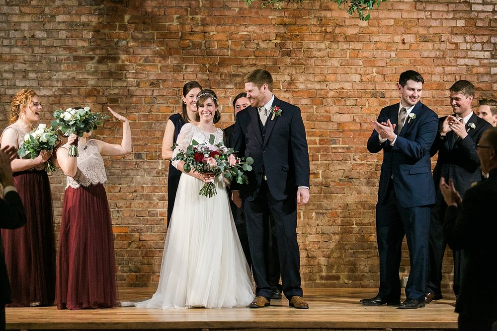 Knoxville Wedding Photographer_0070.jpg