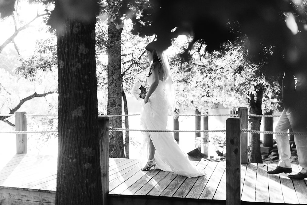 Knoxville Wedding Photographer_5288.jpg