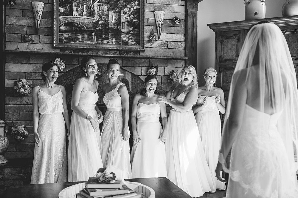 Knoxville Wedding Photographer_5294.jpg