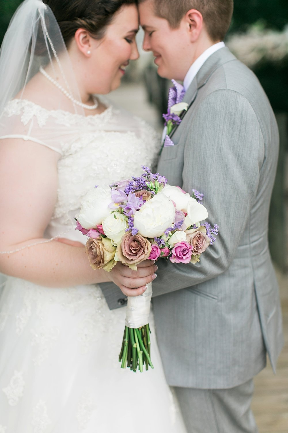 Knoxville Wedding Photographer_5297.jpg
