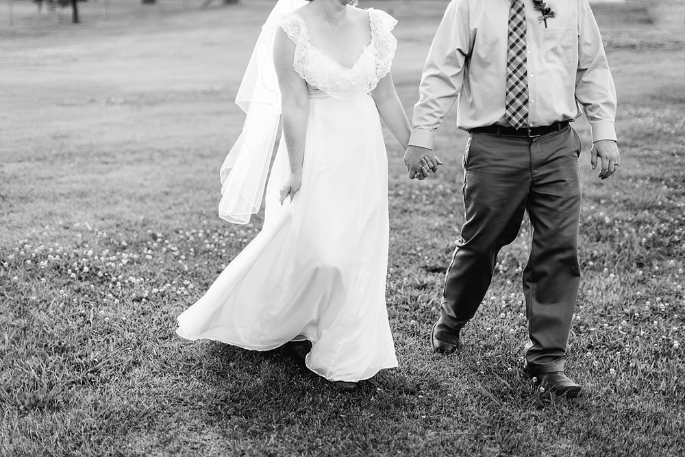 Knoxville Wedding Photographer_5300.jpg