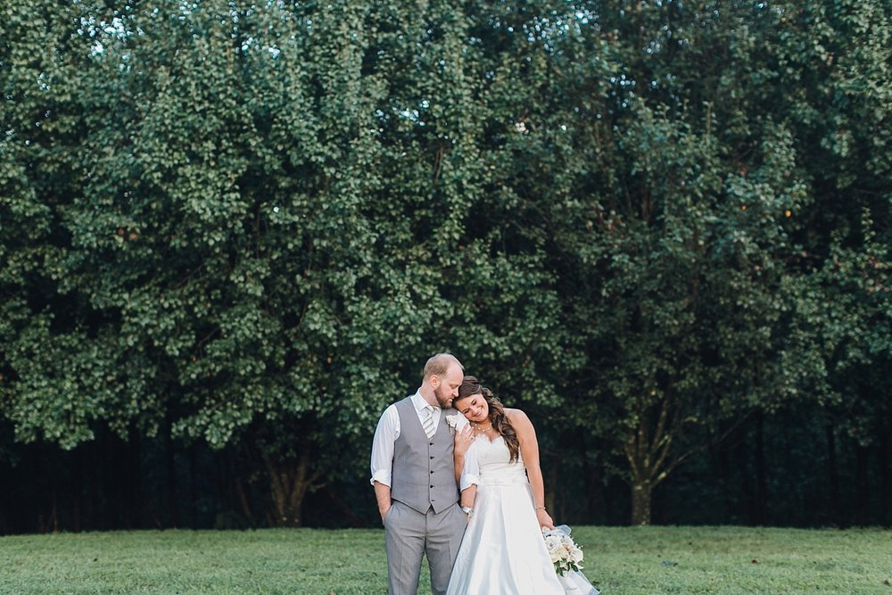 Knoxville Wedding Photographer_5305.jpg