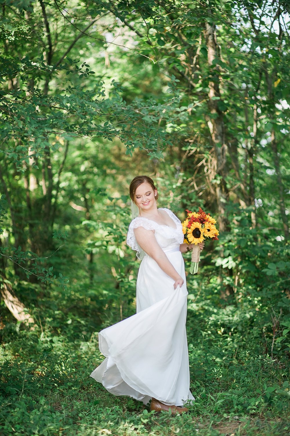 Knoxville Wedding Photographer_5311.jpg