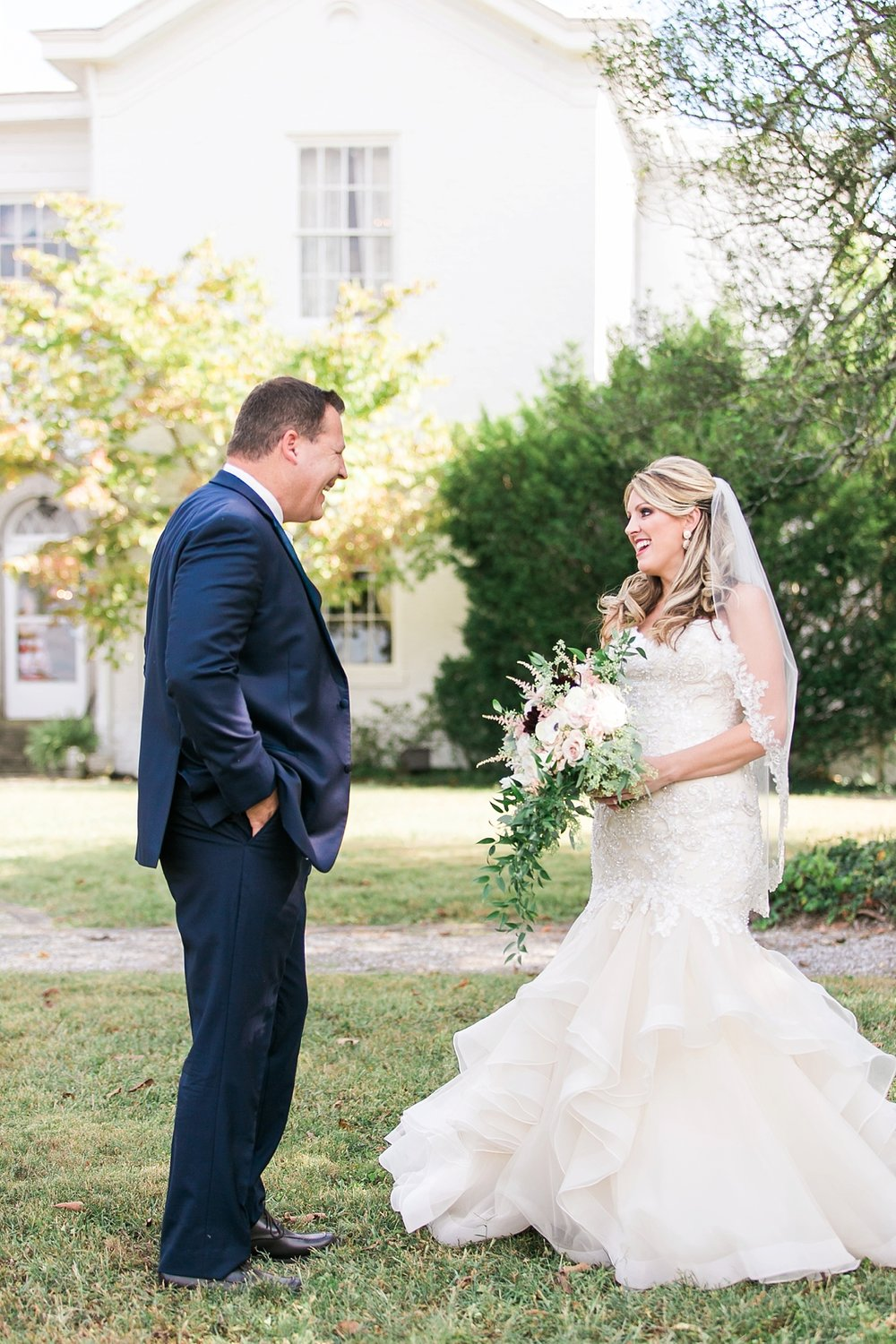 Knoxville Wedding Photographer_5315.jpg