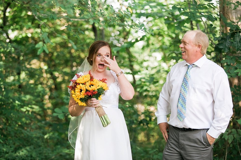Knoxville Wedding Photographer_5323.jpg