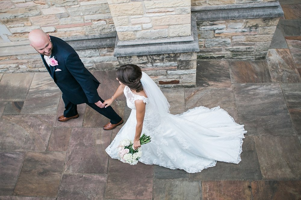 Knoxville Wedding Photographer_5336.jpg