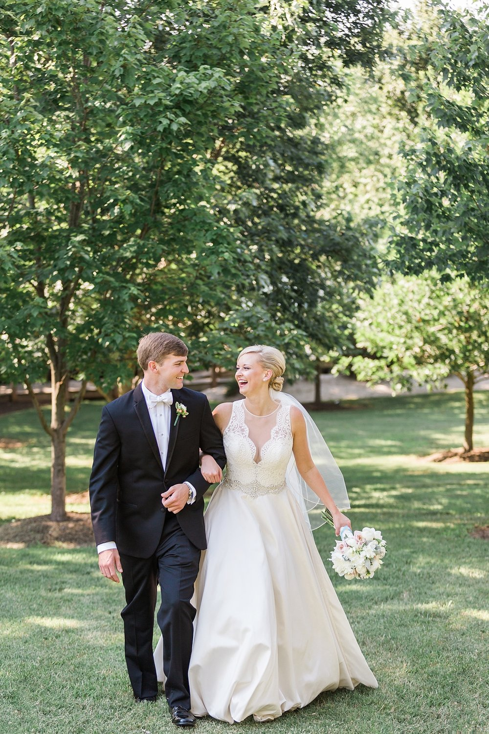 Knoxville Wedding Photographer_5344.jpg