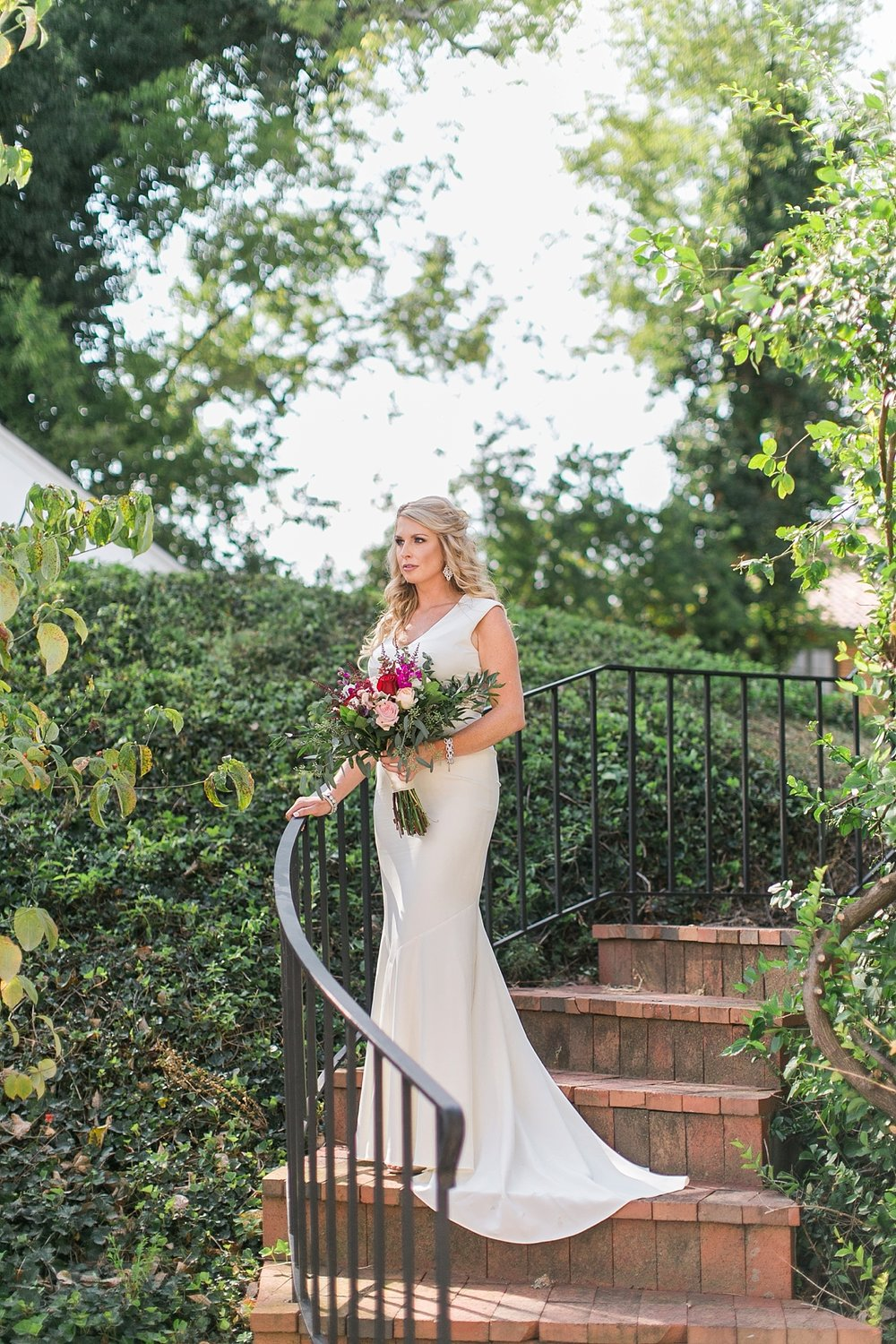 Knoxville Wedding Photographer_0133.jpg