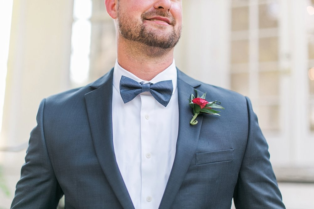 Knoxville Wedding Photographer_0138.jpg