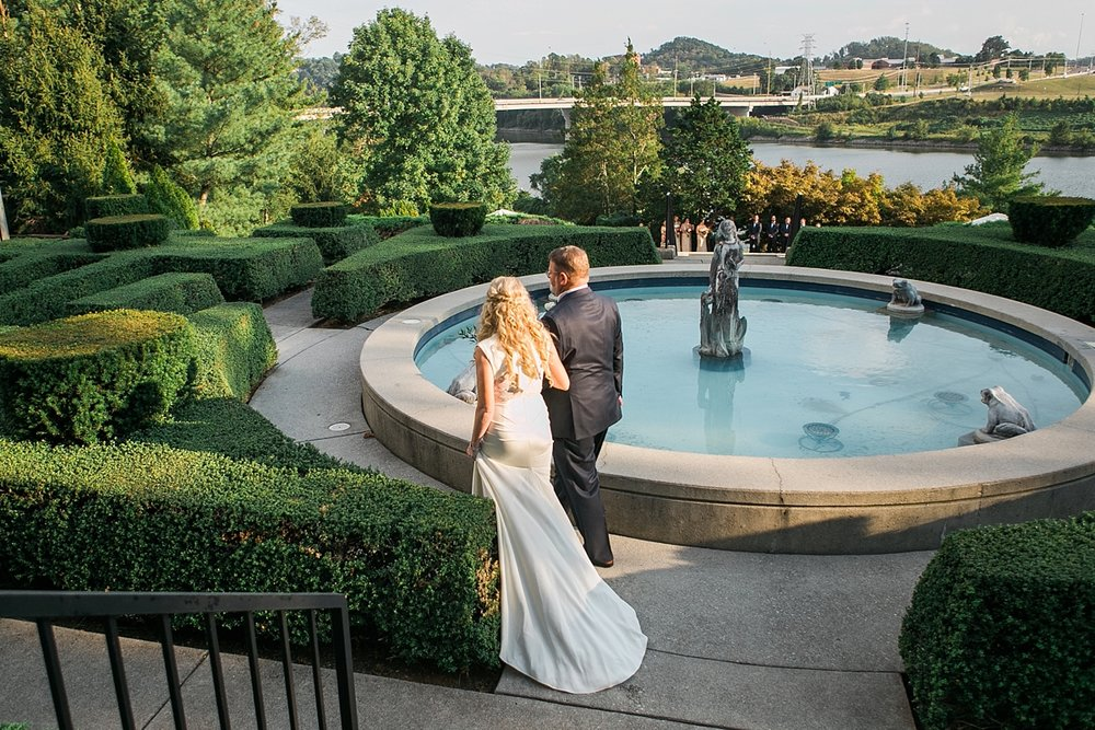 Knoxville Wedding Photographer_0145.jpg
