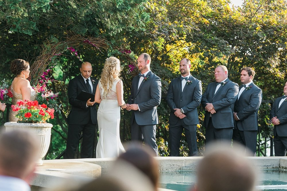 Knoxville Wedding Photographer_0152.jpg
