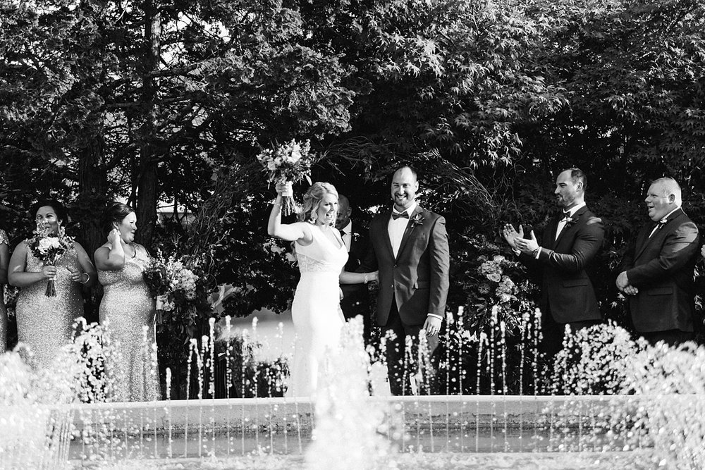 Knoxville Wedding Photographer_0157.jpg