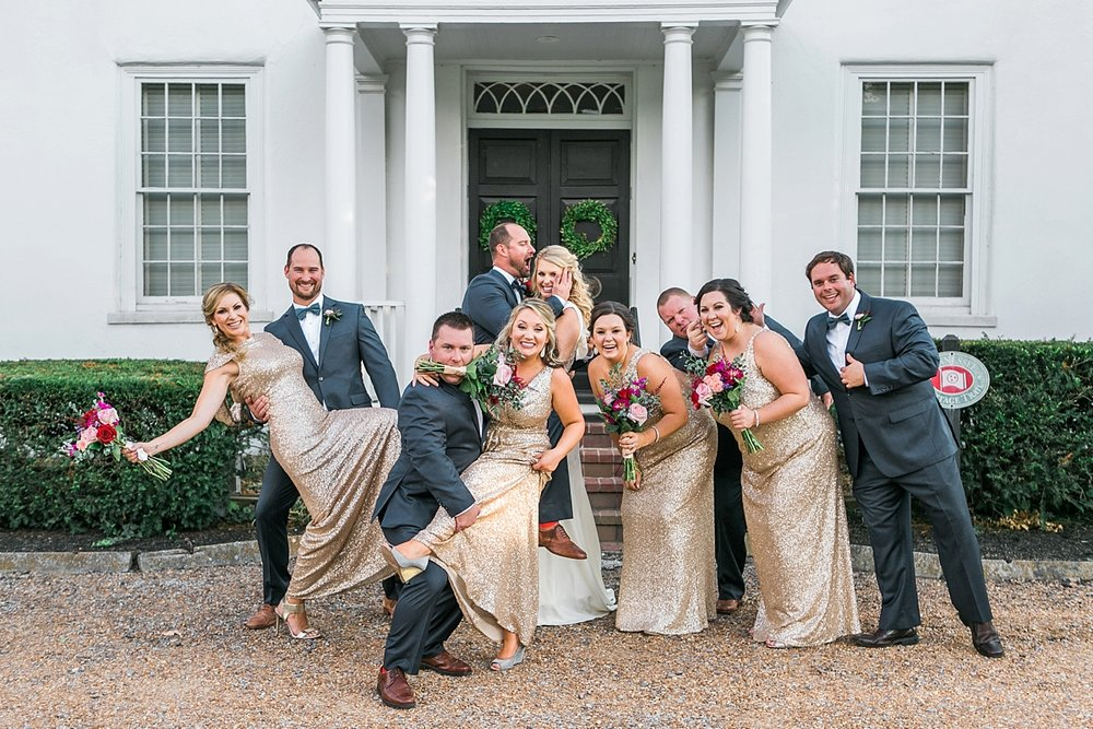 Knoxville Wedding Photographer_0163.jpg