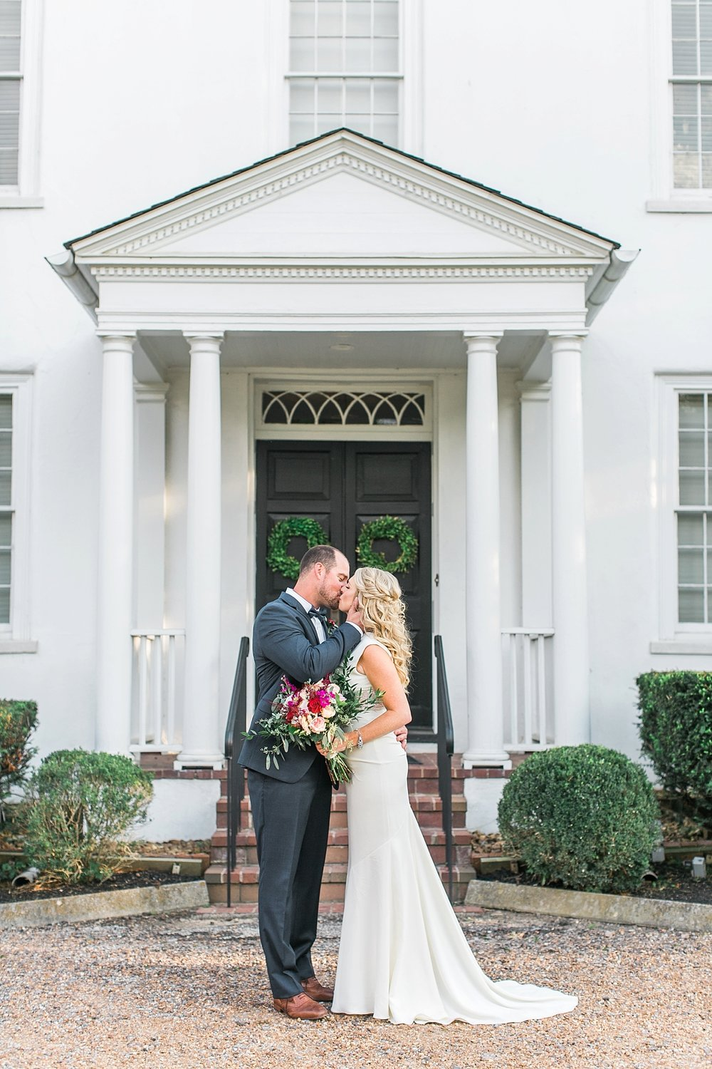 Knoxville Wedding Photographer_0166.jpg