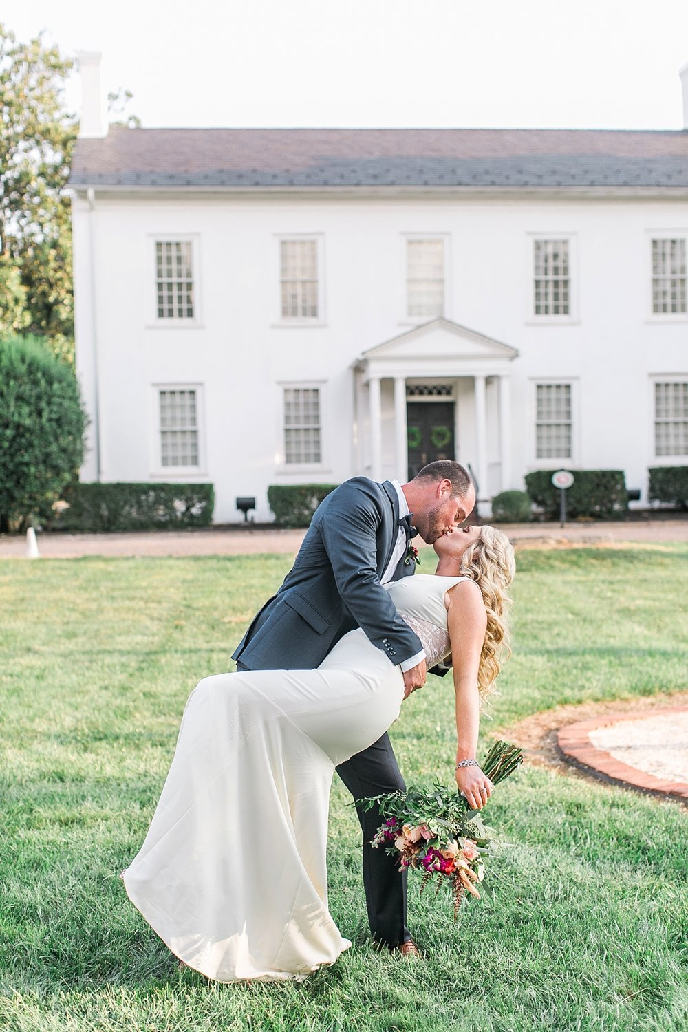 Knoxville Wedding Photographer_0168.jpg
