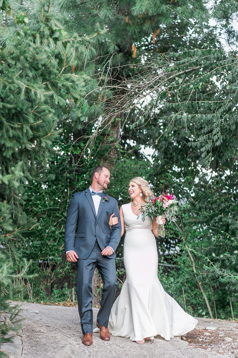Knoxville Wedding Photographer_0171.jpg