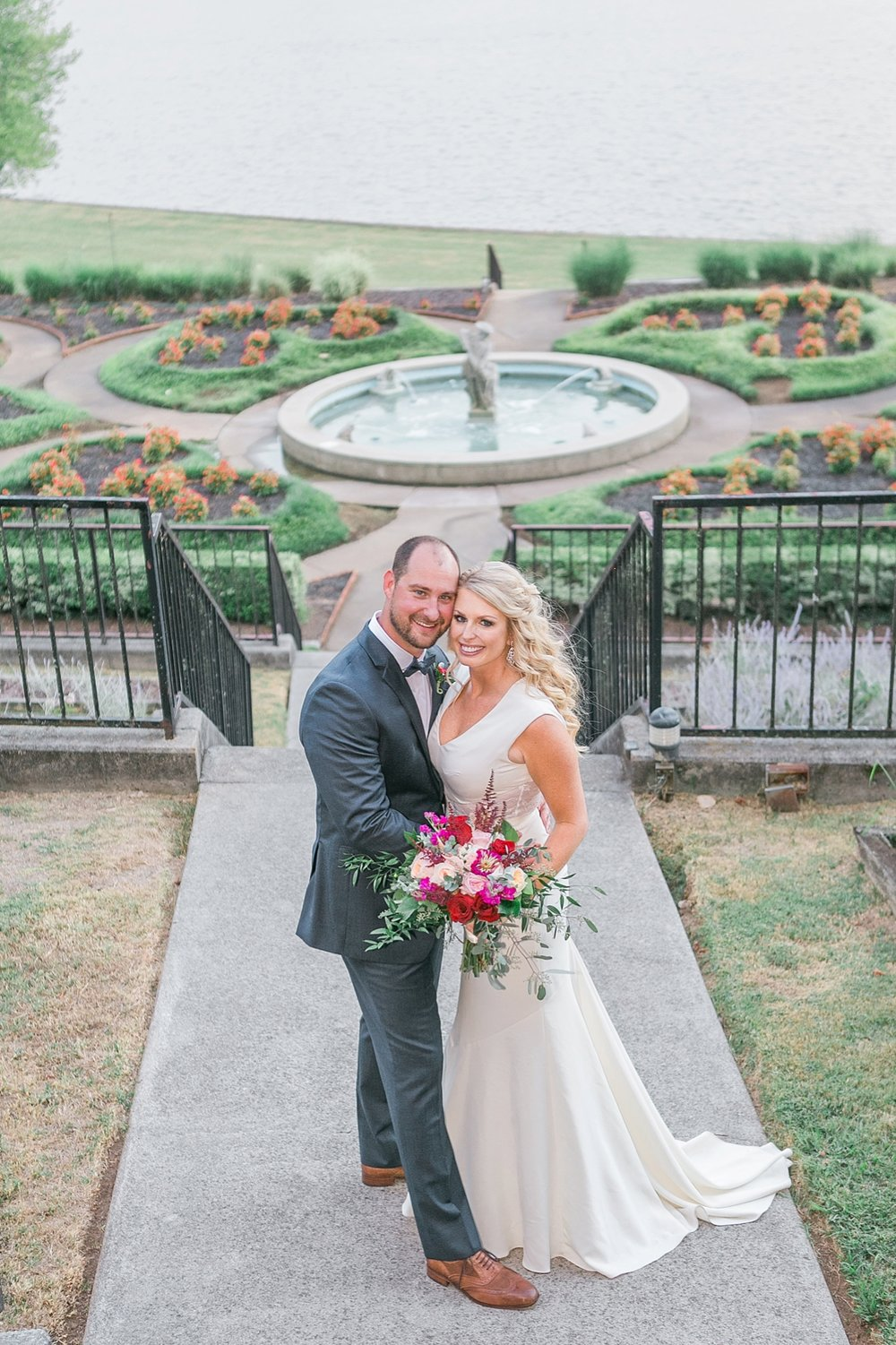 Knoxville Wedding Photographer_0176.jpg