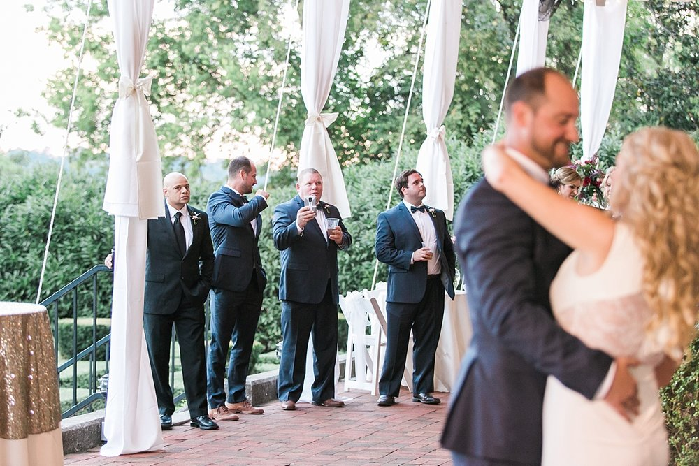 Knoxville Wedding Photographer_0189.jpg