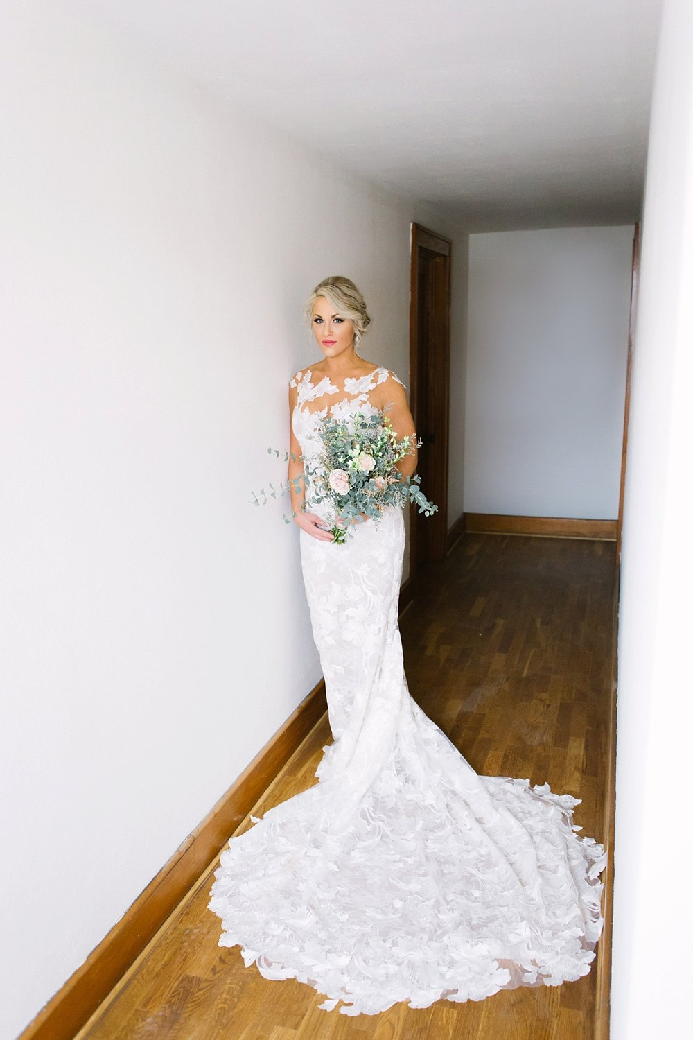 Knoxville Wedding Photographer_0106.jpg