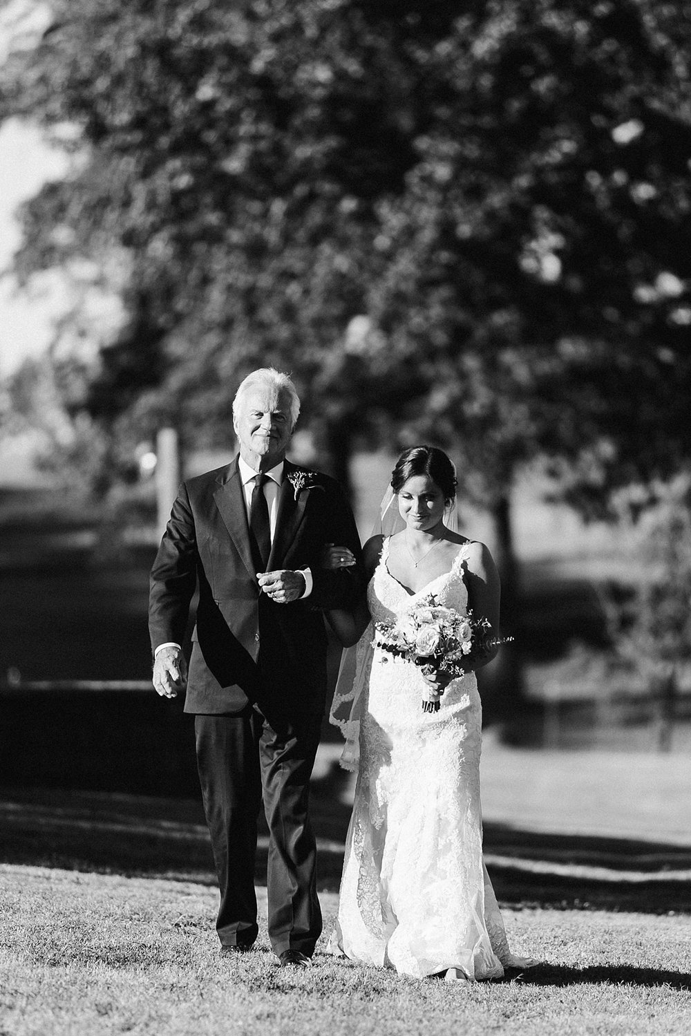 Knoxville Wedding Photographers_5259.jpg