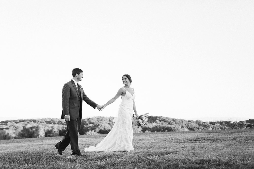 Knoxville Wedding Photographers_5302.jpg