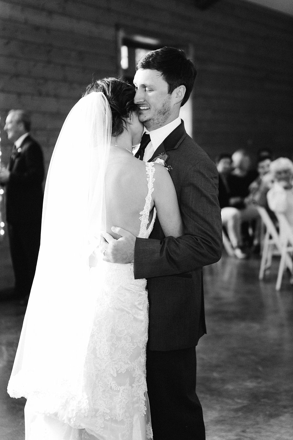 Knoxville Wedding Photographers_5308.jpg