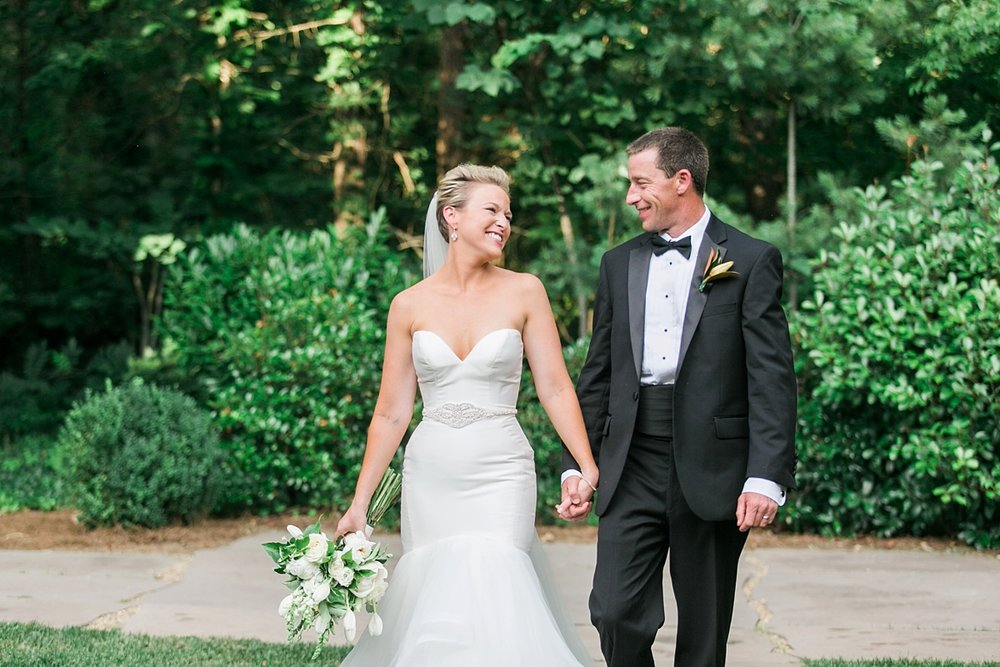 Knoxville Wedding Photographer_5411.jpg