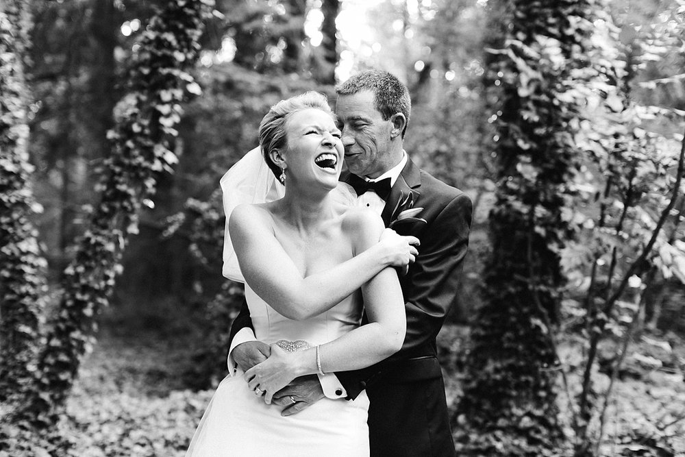 Knoxville Wedding Photographer_5414.jpg