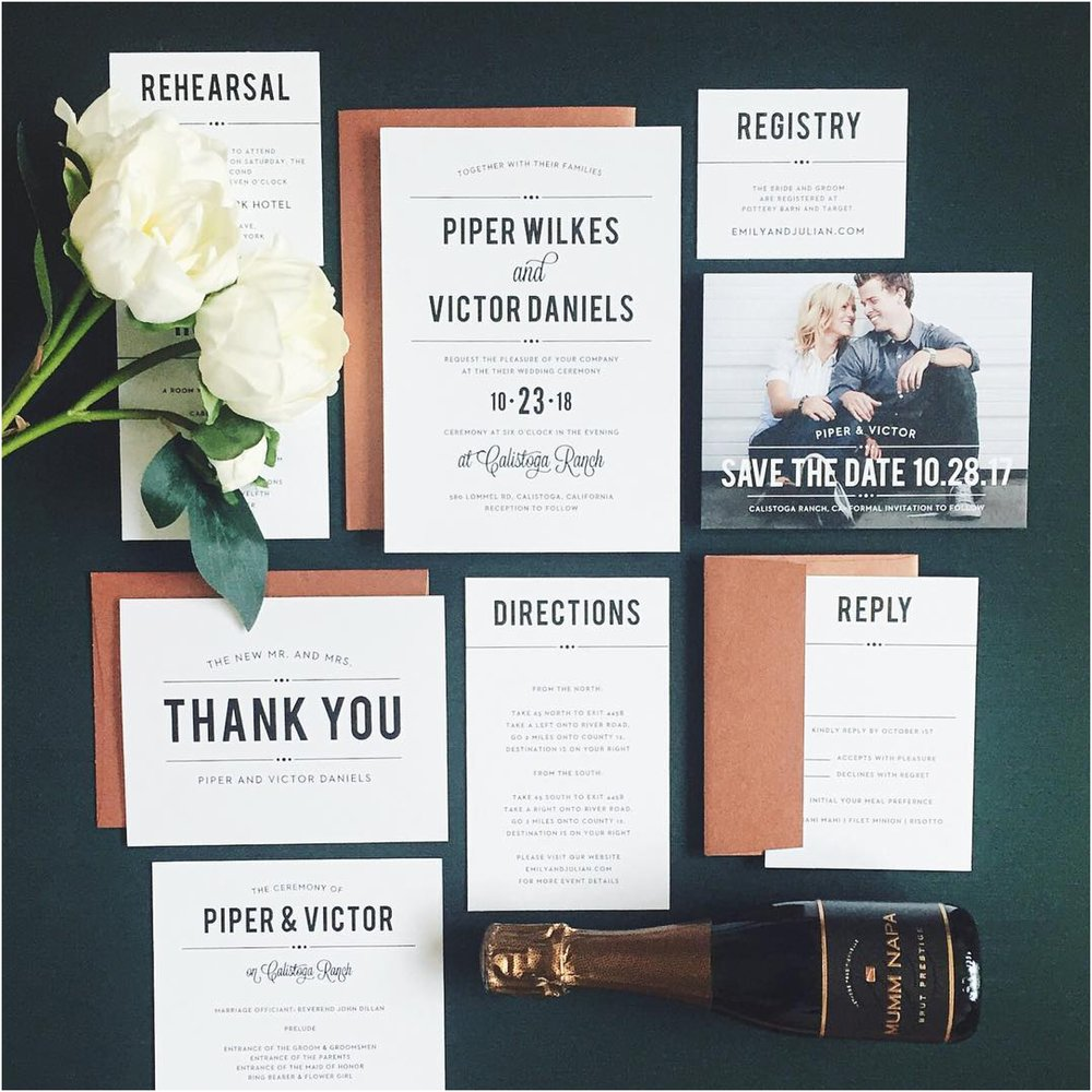 Knoxville Wedding Photographer - Brittany Conner Blog — Knoxville ...
